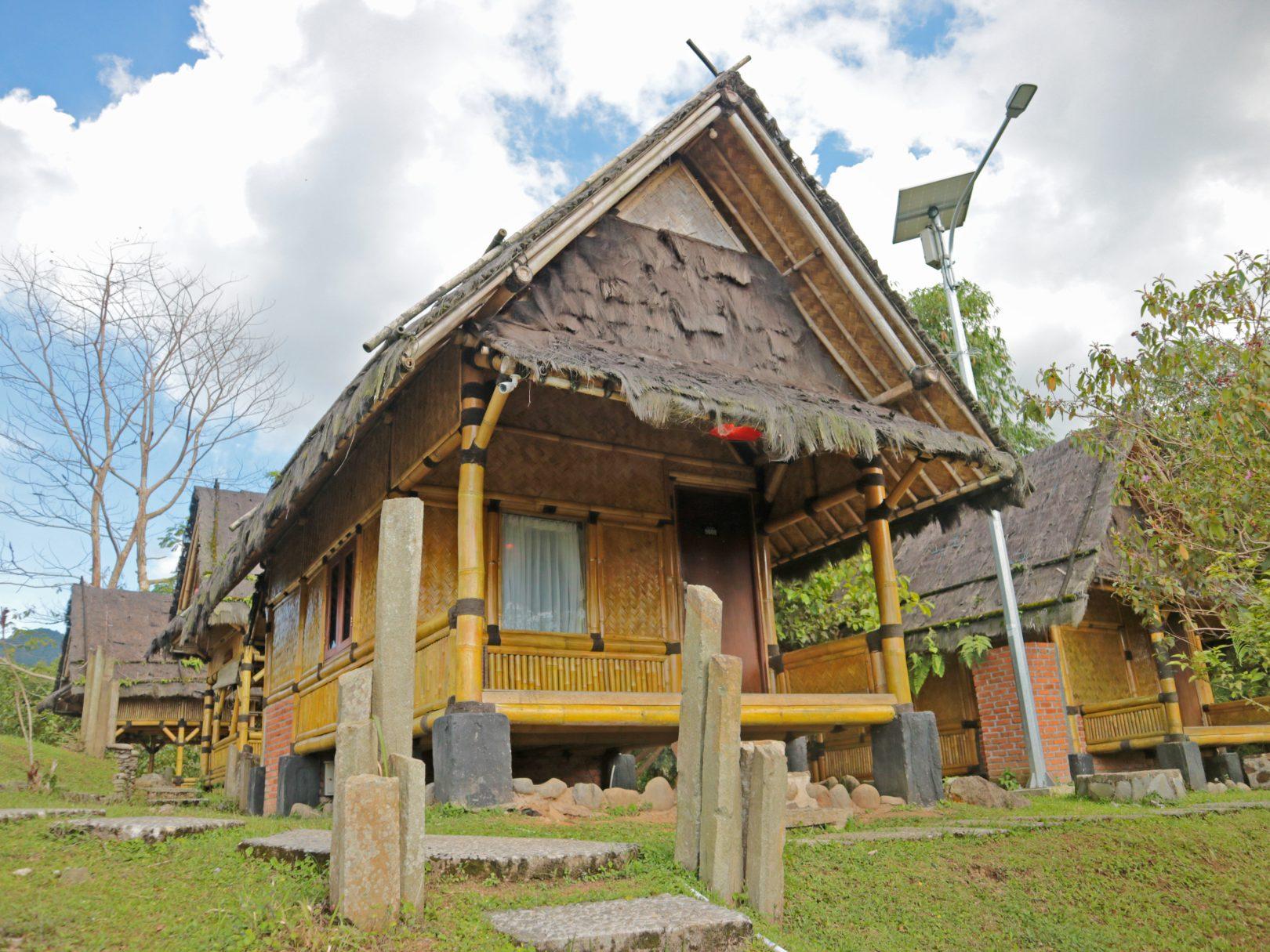 Saung Bapang