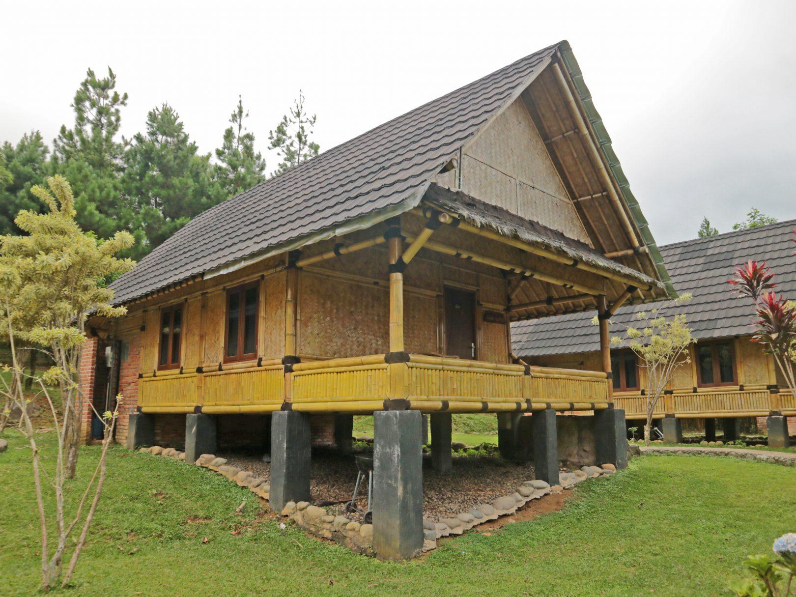 Saung Jolopong